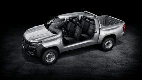 Peugeot Landtrek 2020 (16)