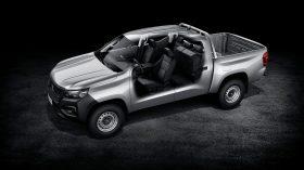Peugeot Landtrek 2020 (17)