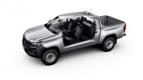 Peugeot Landtrek 2020 (19)
