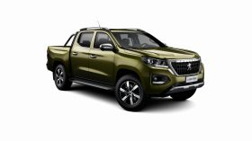 Peugeot Landtrek 2020 (20)