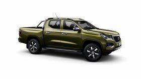 Peugeot Landtrek 2020 (24)