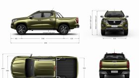 Peugeot Landtrek 2020 (28)