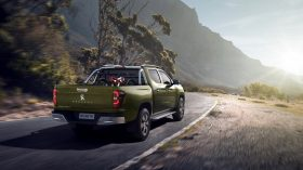 Peugeot Landtrek 2020 (3)