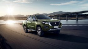 Peugeot Landtrek 2020 (4)