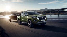 Peugeot Landtrek 2020 (5)