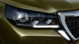 Peugeot Landtrek 2020 (9)