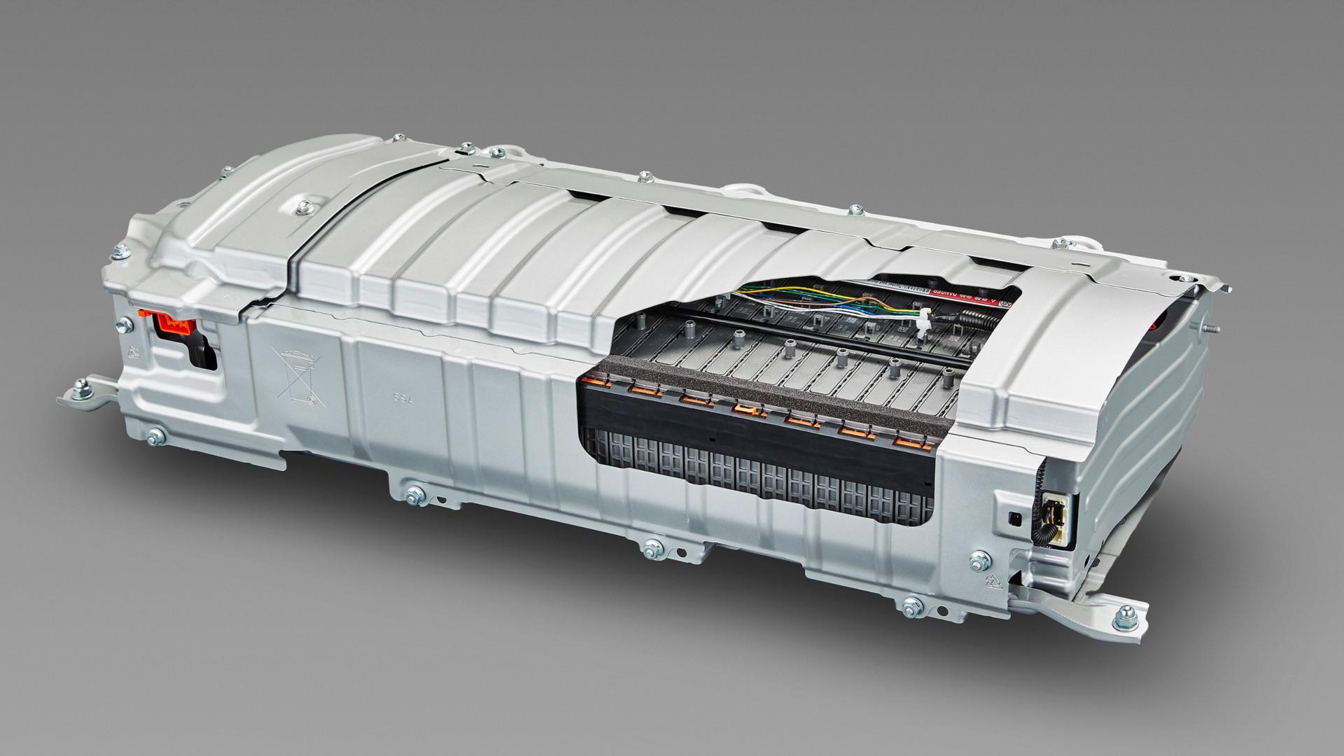 reciclaje baterias toyota (2)