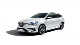 Renault Megane 2020 (10)