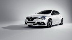 Renault Megane 2020 (17)