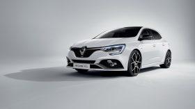 Renault Megane 2020 (18)
