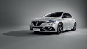Renault Megane 2020 (19)