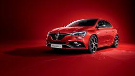Renault Megane 2020 (20)