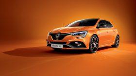 Renault Megane 2020 (21)
