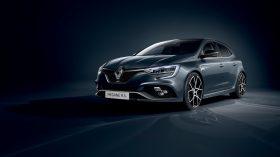 Renault Megane 2020 (23)