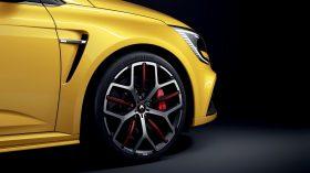 Renault Megane 2020 (24)