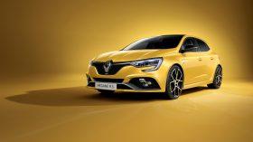 Renault Megane 2020 (26)