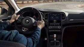 Renault Megane 2020 (28)