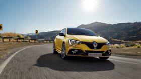 Renault Megane 2020 (29)