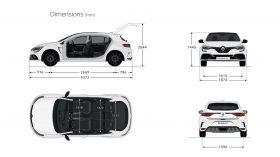 Renault Megane 2020 (30)