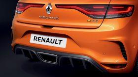 Renault Megane 2020 (34)