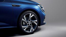 Renault Megane 2020 (38)