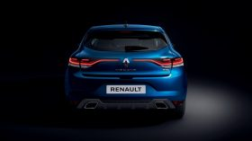 Renault Megane 2020 (39)