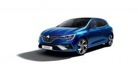 Renault Megane 2020 (41)