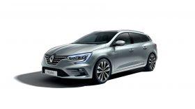 Renault Megane 2020 (45)