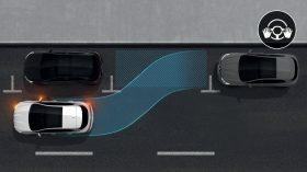 Renault Megane 2020 (52)