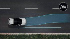 Renault Megane 2020 (55)