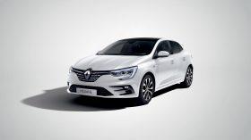 Renault Megane 2020 (59)