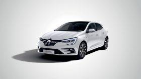 Renault Megane 2020 (60)