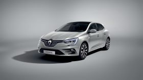 Renault Megane 2020 (61)