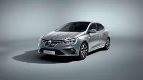 Renault Megane 2020 (62)