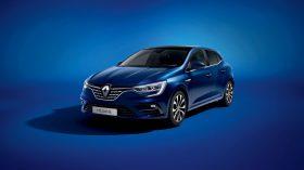 Renault Megane 2020 (63)