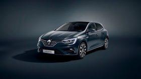 Renault Megane 2020 (64)