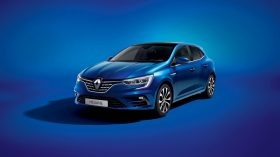 Renault Megane 2020 (65)