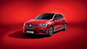 Renault Megane 2020 (67)