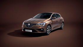 Renault Megane 2020 (68)