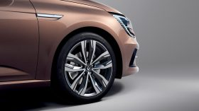 Renault Megane 2020 (69)