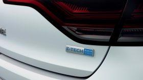 Renault Megane 2020 (7)