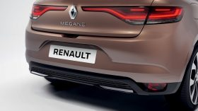 Renault Megane 2020 (70)
