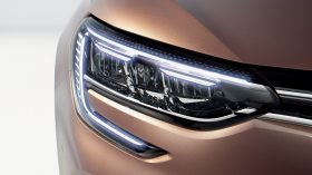 Renault Megane 2020 (71)