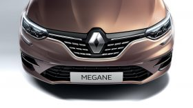 Renault Megane 2020 (72)