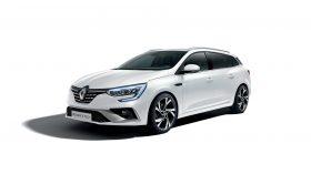 Renault Megane 2020 (9)