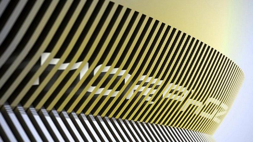 Estas son las novedades del Grupo Renault en el Salón del Automóvil de Ginebra 2020