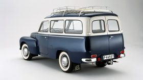 Volvo PV 445 PH 1958 3