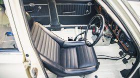 1969 Nissan Skyline 2000 GT R (11)