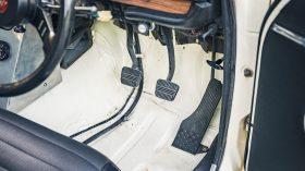 1969 Nissan Skyline 2000 GT R (12)