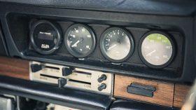 1969 Nissan Skyline 2000 GT R (13)